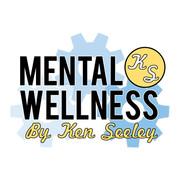 mentalwellnessks6859's Profile Photo