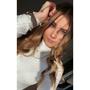 Meelisa_'s Profile Photo