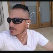 Kike379's Profile Photo