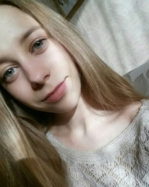 MilanaKadnikova's Profile Photo