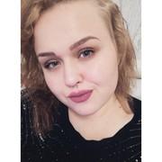 Tishonova23's Profile Photo
