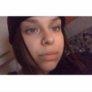 lindagolob's Profile Photo