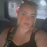 MelisaKoksal12's Profile Photo