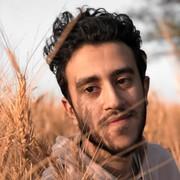 Mohamedashraf6499's Profile Photo