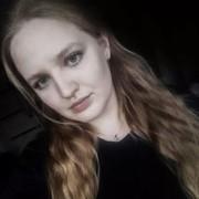 irina_voronina_'s Profile Photo