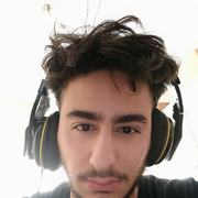 YusufBerber330's Profile Photo