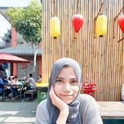 wulancandra12's Profile Photo