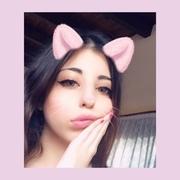 FedeBongiorno's Profile Photo