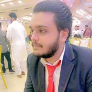 muhammadhamzagujjar's Profile Photo