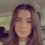 Leonieslr's Profile Photo