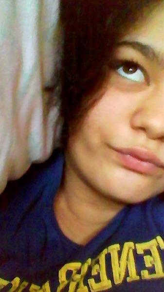 mervenurkarahan_'s Profile Photo