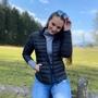 julia_blx's Profile Photo