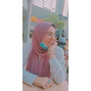 maryamahmed3060's Profile Photo