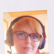 MoMoistlieb's Profile Photo
