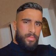 kamal_Lebanese's Profile Photo