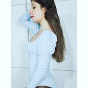 GiusyLC's Profile Photo