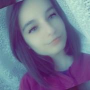 RMimy's Profile Photo
