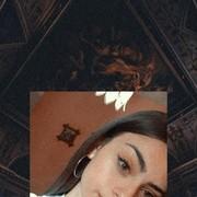 Vanessa_nessye03's Profile Photo