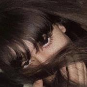 riina_4's Profile Photo