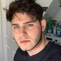 Burak_Kcr's Profile Photo