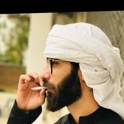 naumanfayyaz's Profile Photo