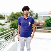 irtazarao's Profile Photo