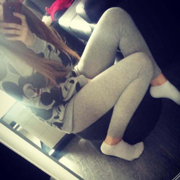 Naa_tk_a's Profile Photo