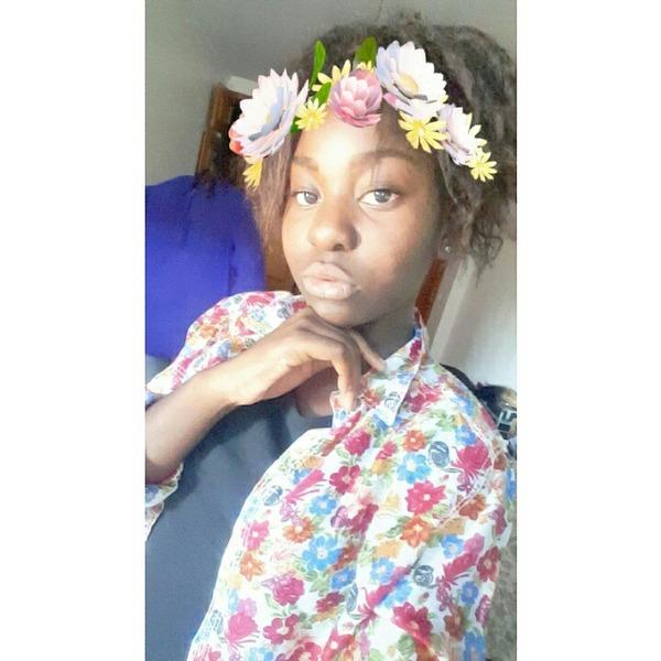 Dora_Manessim's Profile Photo