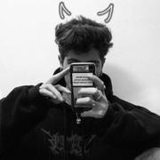iisomaZz's Profile Photo
