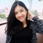bbbjjuhh's Profile Photo