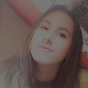 f3k3t3_szandi's Profile Photo