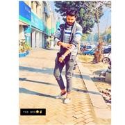 QaSiimSyed's Profile Photo