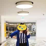 rastiqureshii's Profile Photo