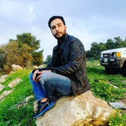 Hisham_amaireh's Profile Photo