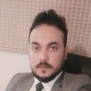 mohmed3bdalgfar's Profile Photo