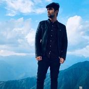 usmansheikhh's Profile Photo