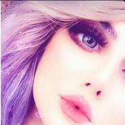 manarblal's Profile Photo