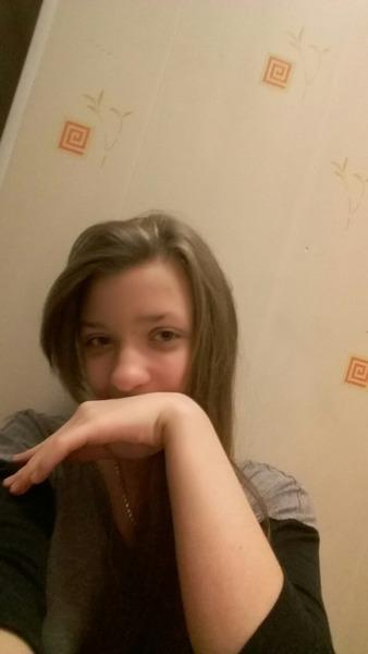 Liza612123's Profile Photo