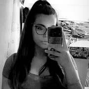 kira_2011_'s Profile Photo