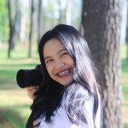Sstampccn's Profile Photo