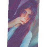 nk3113384's Profile Photo