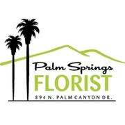 palmspringflorist1's Profile Photo