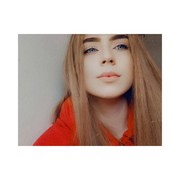xkaska031's Profile Photo
