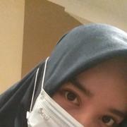 ayamufidah's Profile Photo