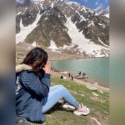 Ayesha241's Profile Photo
