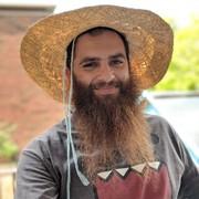 MajedJarrar's Profile Photo