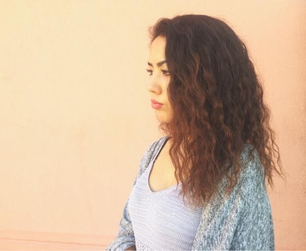 AliceKtnn's Profile Photo