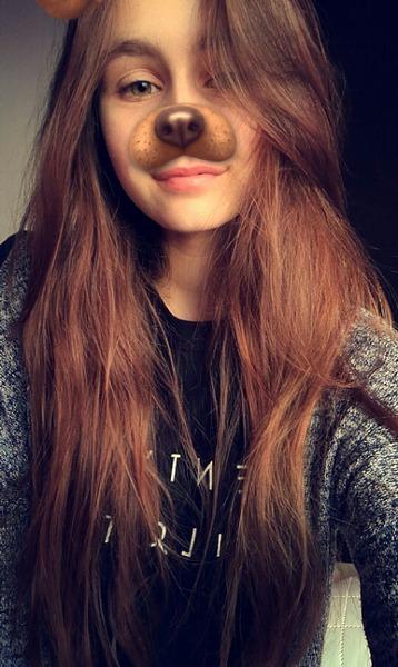 Truskaffkowaxxx's Profile Photo