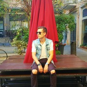 EdmondDeParentela's Profile Photo