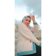 mennahagag116's Profile Photo